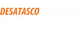 desatasco express