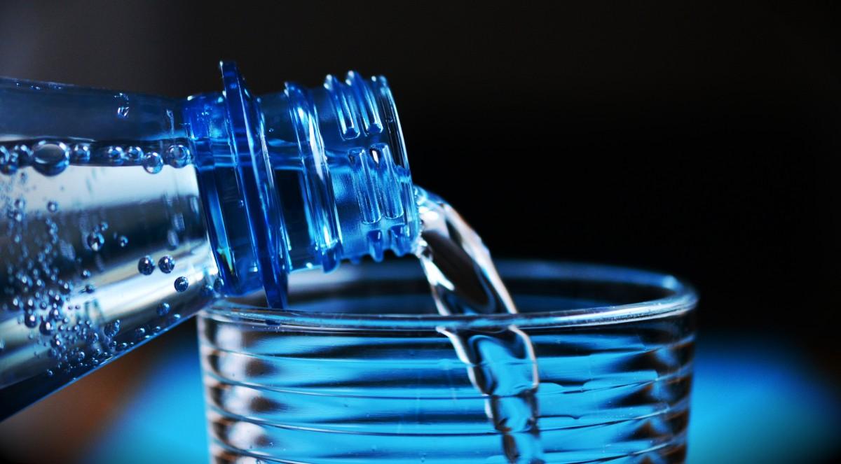 formas de mantener hidratado verano